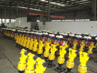 Wuhan Besta Construction Machinery Co., Ltd.