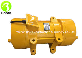 8kg Attachable Electric External Concrete Vibrator Motor 0.5kw ZF
