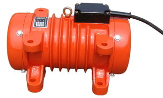 100% Copper Coil 2.2 kw Electric Motor Attachable Plate Concrete Vibrator  2200w